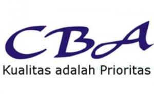 Lowongan-Kerja-Terbaru-CBA-Chemical-Industry-300x183