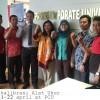 Training Kalibrasi Alat Ukur, Tanggal 21-22 April at PCU